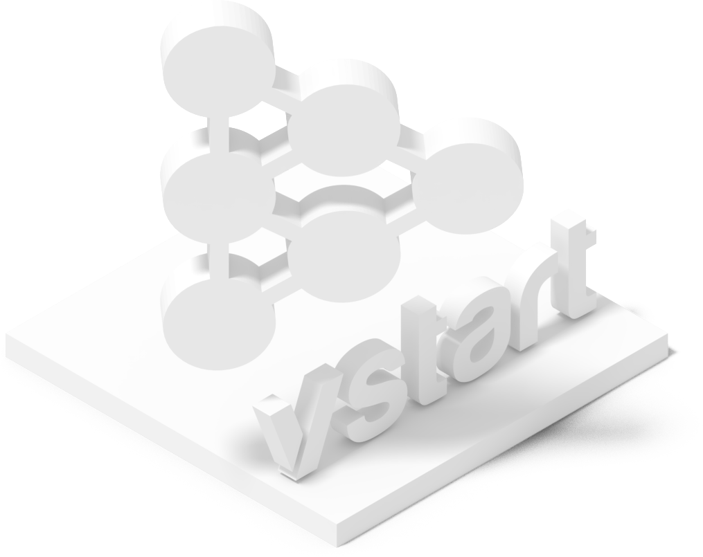 A image of VSTA. VSTART is a web-based Automated Regression Testing system following the model-based testing approach